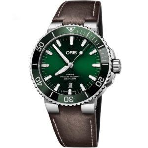 Часы Oris 01 733 7730 4157-07 5 24 10EB