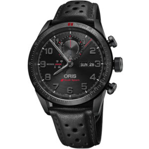 Часы Oris 01 778 7661 7784-Set LS