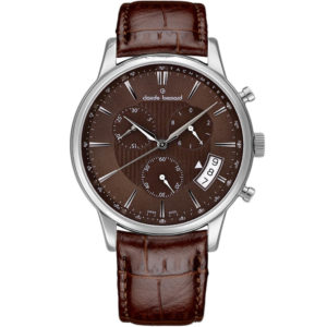 Часы Claude Bernard 01002 3 BRIN