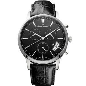 Часы Claude Bernard 01002 3 NIN