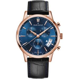 Часы Claude Bernard 01002 37R BUIR