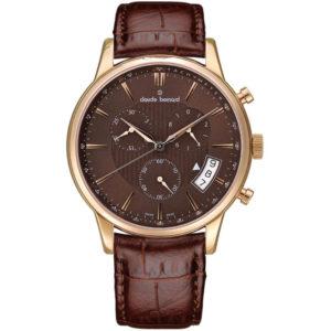 Часы Claude Bernard 01506 37R BRIR