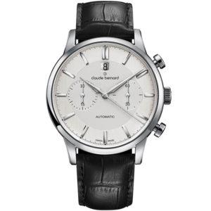 Часы Claude Bernard 08001 3 AIN