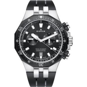 Часы Edox 10109 357NCA NIN