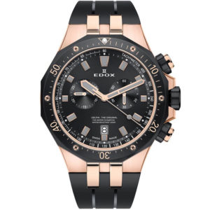 Часы Edox 10109 357RNCA NIRG