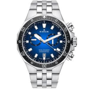 Часы Edox 10109 3M BUIN