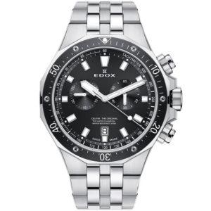Часы Edox 10109 3M NIN