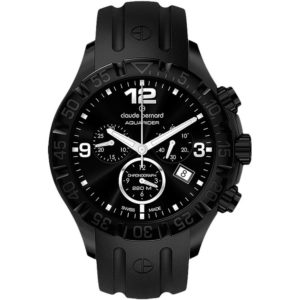 Часы Claude Bernard 10205 37N NIN