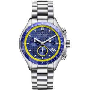 Часы Claude Bernard 10207 3BM BUJ