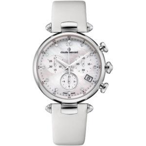 Часы Claude Bernard 10215 3 NADN