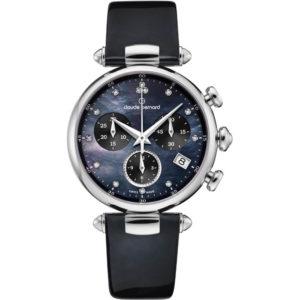 Часы Claude Bernard 10215 3 NANDN