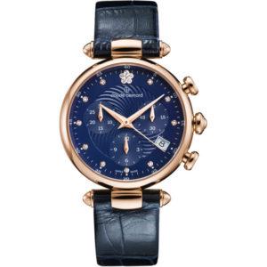 Часы Claude Bernard 10215 37R BUIFR2