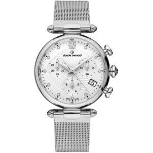 Часы Claude Bernard 10216 3 APN2