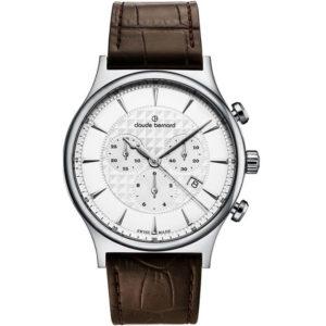 Часы Claude Bernard 10217 3 AIN