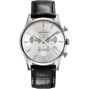 Часы Claude Bernard 10218 3 AIN