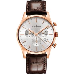 Часы Claude Bernard 10218-37R-AIR