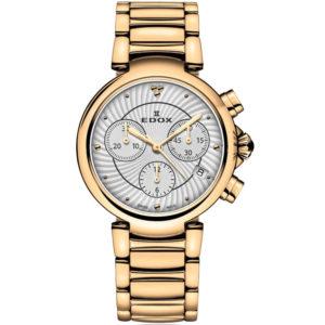 Часы Edox 10220 37RM AIR