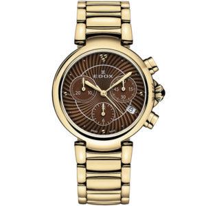 Часы Edox 10220 37RM BRIR