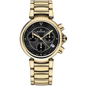 Часы Edox 10220 37RM NIR