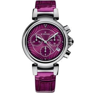 Часы Edox 10220 3C ROIN
