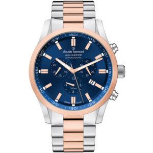 Часы Claude Bernard 10222 357RM BUIR1