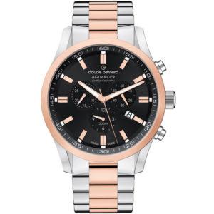 Часы Claude Bernard 10222 357RM NIR