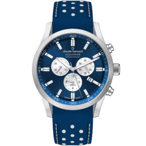 Часы Claude Bernard 10222 3C BUARIN