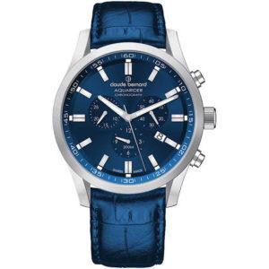 Часы Claude Bernard 10222 3C BUIN1