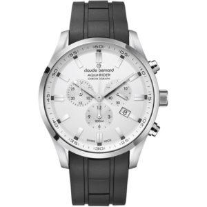 Часы Claude Bernard 10222 3CA AIN