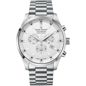 Часы Claude Bernard 10222 3M AIN