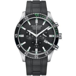 Часы Claude Bernard 10223 3NVCA NV