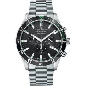 Часы Claude Bernard 10223 3NVM NV