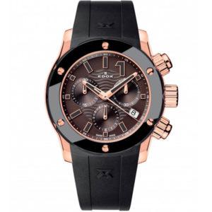 Часы Edox 10225 37R BRIR