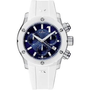 Часы Edox 10225 3B BUIN
