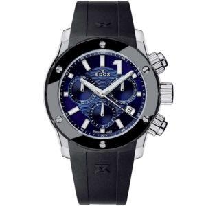 Часы Edox 10225 3N BUIN