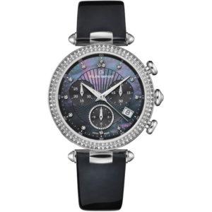 Часы Claude Bernard 10230 3 NANN