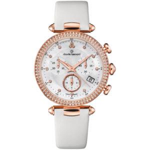 Часы Claude Bernard 10230 37R NAR