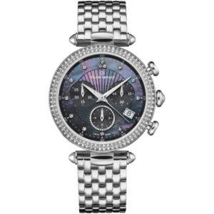 Часы Claude Bernard 10230 3M NANN