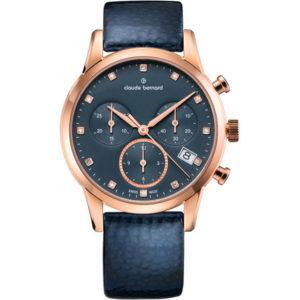 Часы Claude Bernard 10231 37R BUIPR1