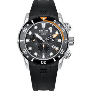 Часы Edox 10234 3O NIN