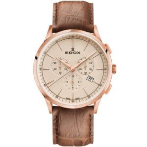 Часы Edox 10236 37RC BEIR