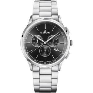Часы Edox 10236 3M NIN