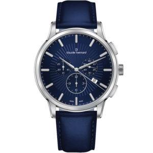 Часы Claude Bernard 10237 3 BUIN