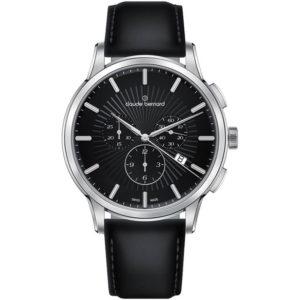 Часы Claude Bernard 10237 3 NIN