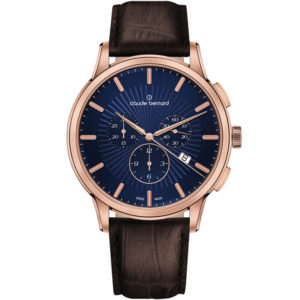 Часы Claude Bernard 10237 37R BUIR