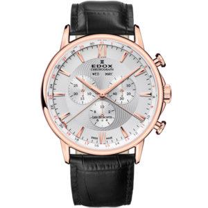 Часы Edox 10501 37R AIR