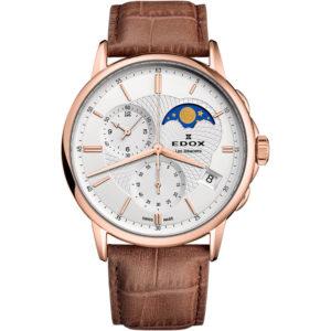 Часы Edox 1651 37R AIR