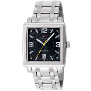 Часы Tommy Hilfiger 1710113