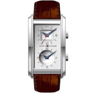 Часы Tommy Hilfiger 1710153