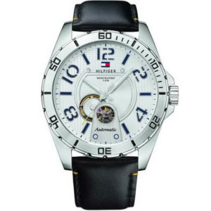 Часы Tommy Hilfiger 1710199